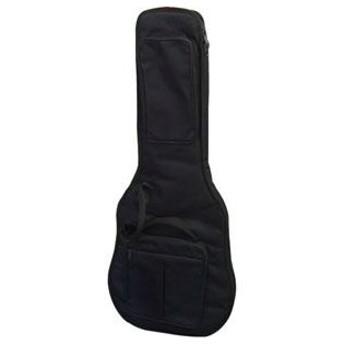 KC セミアコースティックギター用ギグバッグ Kyoritsu Corporation CSA-100 返品種別A