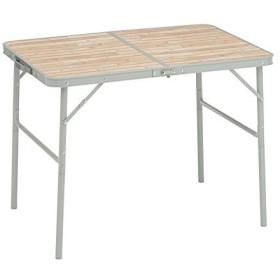 ポイント10倍 アウトドアテーブル ピクニックテーブル LOGOS ロゴス LOGOS Life テーブル9060 73180033 4981325526900 [astk]