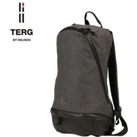 TERG ターグ デイパック 23L 1993 0001