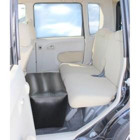 クレトム CFD-21 スペースクッション1個入 Lサイズ ハイト軽自動車ワゴン