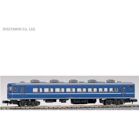 KATO カトー 5038 オハフ15 Nゲージ 鉄道模型(ZN44465)