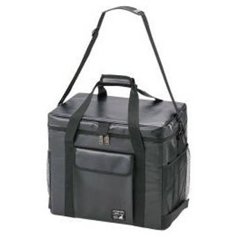 CS ブラックラベル スーパークールバッグ 保冷バッグ 33L UE-566