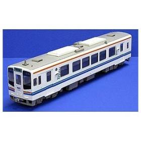 MAXモデル (HO) NDC-B61 天竜浜名湖鉄道 TH2100(トイレなし)タイプ (未塗装組立キット) 返品種別B