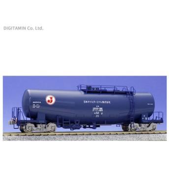 KATO カトー 1-822 タキ1000 日本オイルターミナル色 HOゲージ 鉄道模型(ZN44445)