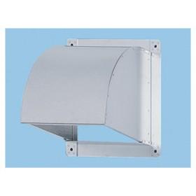 パナソニック ベンテック換気部材【VB-15HD】屋外フード ステンレス製 一般換気扇・15cmタイプ用