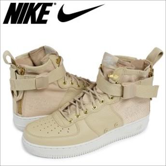 Nike ナイキ SF Air Force 1 Mid スニーカー