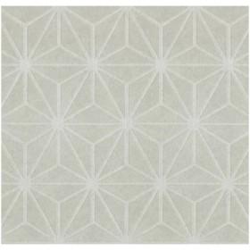 東リ 壁紙(クロス)のりなしタイプ1mカット販売 92cm巾x1m WVP9001