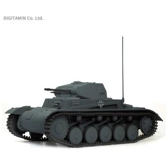 送料無料◆ドラゴン 1/6 WW.II ドイツ軍 軽戦車 II号戦車 B型 プラモデル DR75025(ZS40160)