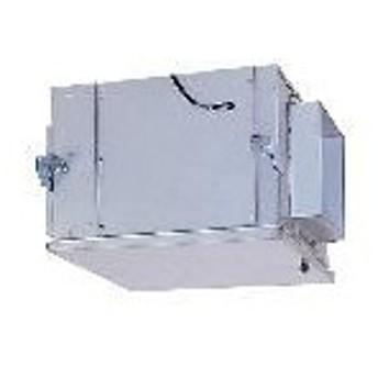 三菱換気扇【BFS-300TX1】厨房用ストレートシロッコファン三相200V