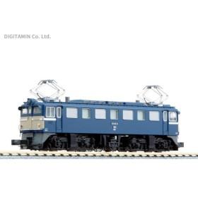 3084 KATO カトー ED62 Nゲージ 鉄道模型(ZN30093)