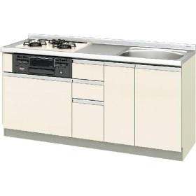 LIXIL サンウェーブ 取替えキッチン パッとりくん 間口170cm GXシリーズ GXI-U-170XNA GXC-U-170XNA