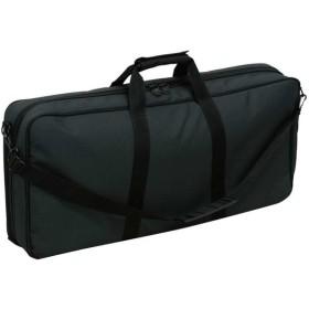 KIKUTANI TCB-200 ミニキーボード&ミニキーボードスタンドバッグ