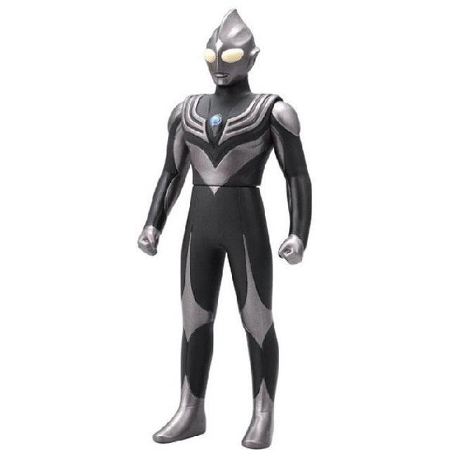 スパークドールズ ウルトラヒーロー500 ウルトラマンティガダーク