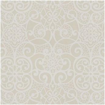 東リ 壁紙(クロス)のりなしタイプ1mカット販売 92cm巾x1m WVP9636 0