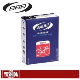 (キャッシュレス還元対象)(ビービービー)BBB 700X18/23C フレンチ 48MM BTI-71 #762811