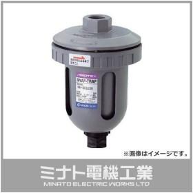 日本精器 ドレントラップ中圧用 NH503J2H  [NH-503J2H][r20][s9-910]