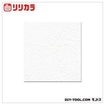 リリカラ 壁紙(クロス)のりなしタイプ2014WILL 1mカット販売 LL3804