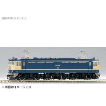 1-306 KATO カトー EF65 1000番台 後期形 HOゲージ 鉄道模型(ZN25907)
