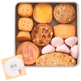 【期間限定】フクフル クッキーアソートA たまひよSHOP・たまひよの内祝い