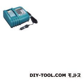 マキタ/makita 自動車用充電器 DC18SE