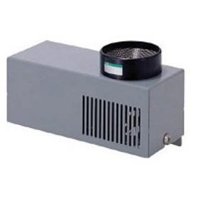 CKD 自動散水制御機器 雨センサー RS−6 1台 (お取寄せ品)