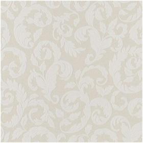 東リ 壁紙(クロス)のりなしタイプ1mカット販売 92cm巾x1m WVP9075