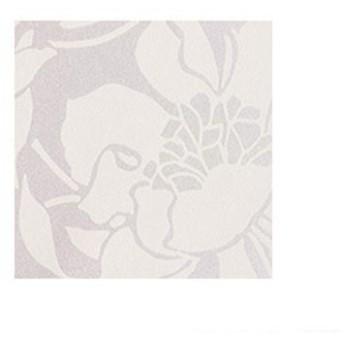 リリカラ 壁紙(クロス)のり付きタイプ2014WILL1mカット販売 LW850 0