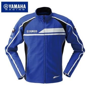 ヤマハレーシング YRE12 フリースジャケット