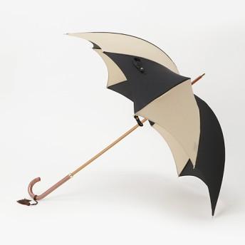 Di Cesare Designs 雨傘 アイボリー/FREE(エストネーション)◆レディース 長傘