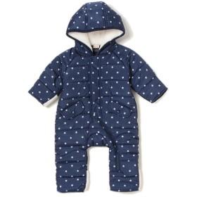 fa8d3273e62a2 ジルスチュアート JILLSTUART ワンピース 100サイズ 女の子 USED子供服 ...