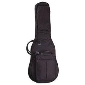 KC エレキギター用ギグバッグ Kyoritsu Corporation CST-100 返品種別A