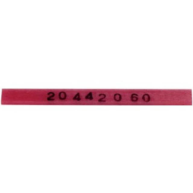 UHT 箱40−4#1200ターボラップ用セラミックストーン1Cs(箱)=5本 99 x 37 x 18 mm CS40-4-1200 5本