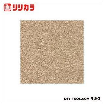リリカラ 壁紙(クロス)のりなしタイプ2014WILL 1mカット販売 LW626