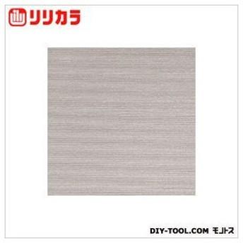 リリカラ 壁紙(クロス)のりなしタイプ2014WILL 1mカット販売 LL3303