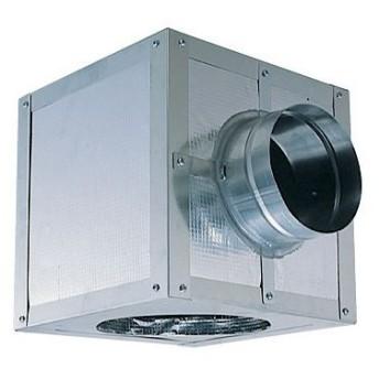 ###西邦工業/SEIHO【PCH300】空調用吹出口 パンカールーバー用チャンバー φ200 受注生産