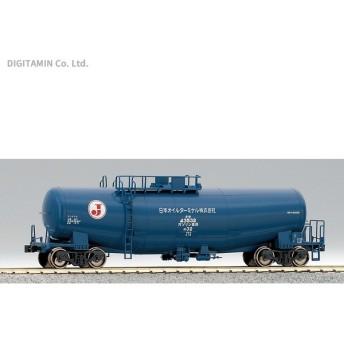 KATO カトー 1-806 タキ43000 ブルー HOゲージ 鉄道模型(ZN44442)