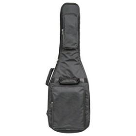 キクタニ ナイロンギグバッグ(エレキギター用) KIKUTANI GVB-20E 返品種別A