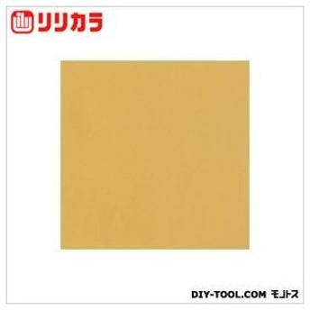 リリカラ 壁紙(クロス)のりなしタイプ2014WILL 1mカット販売 LW771