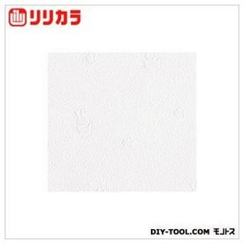 リリカラ 壁紙(クロス)のりなしタイプ2014WILL 1mカット販売 LW865