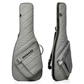 MONO M80 SEG ASH GUITAR SLEEVE Electric Guitar ST/TLタイプ エレキギター用ギグバッグ