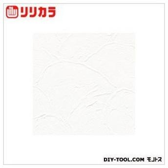 リリカラ 壁紙(クロス)のりなしタイプ2014WILL 1mカット販売 LL3413