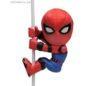 スパイダーマン ホームカミング スパイダーマン スケーラーズ 2インチ フィギュア ネカ(ZF26669)