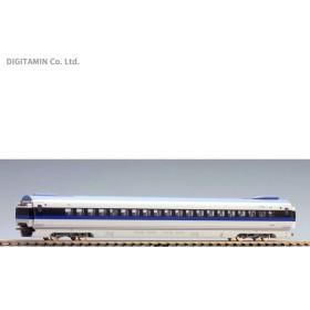 TOMIX トミックス 8835 JR 526(528)形 (増結用) Nゲージ 鉄道模型(ZN44915)
