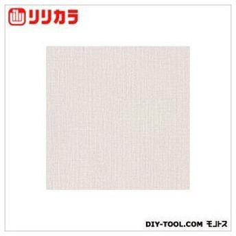 リリカラ 壁紙(クロス)のりなしタイプ2014WILL 1mカット販売 LW335