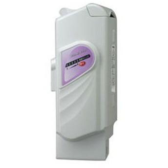 完売 パナソニック電動自転車用標準バッテリー NKY361B02 スペアバッテリー 予備用バッテリー