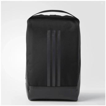 アディダス(adidas) EPS シューズバッグ DUD41-CF5307 (Men's、Lady's)