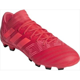 adidas(アディダス) メンズ サッカースパイク ネメシス 17.3 HG