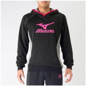 ミズノ(MIZUNO) スウェットシャツ V2MC704009 (Men's)
