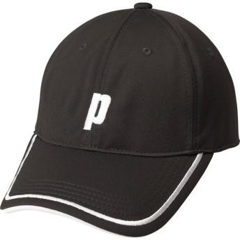 Prince(プリンス) PH569 165 テニス UVラウンディッシュキャップ 17FW