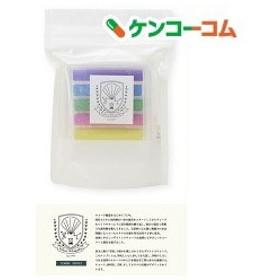 スクールシリーズ バラエティ SC-3 ( 1セット )